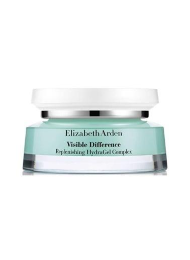 Elizabeth Arden Elizabeth Arden Visible Difference Hyragel 75 Ml Renksiz